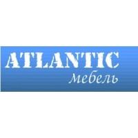 Atlantic мебель
