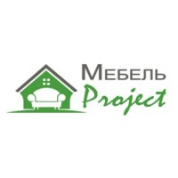 Мебель Project