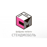 Стенд мебель