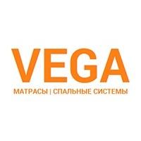 VEGA Донецк