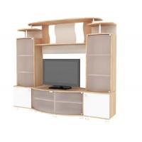 Гостиные Фабрика мебели IMPER