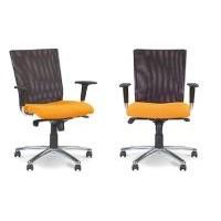Офисные кресла Фабрикант