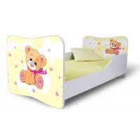 Детские кровати Фабрика мебели IMPER