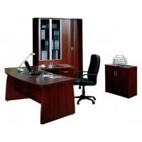 Мебель для офиса  и кафе