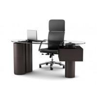 Офисная мебель Тип офисной мебели Шкаф,Пенал для докум