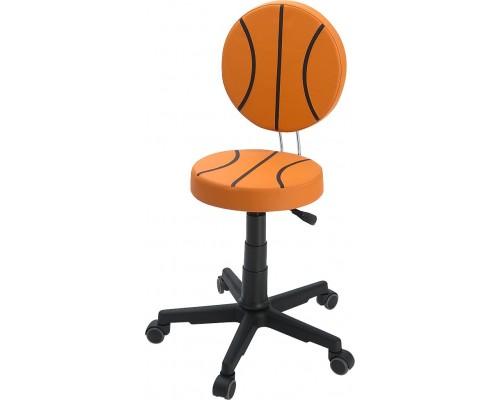 Кресло БаскетболФабрикант  Донецк.Кресло Баскетбол по цене от 3 987.00 руб.-ДНР