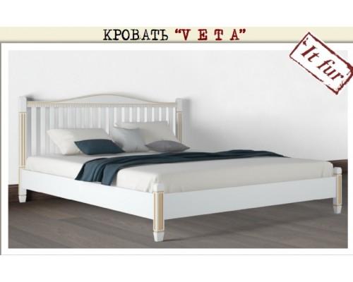 Кровать VetaПарус Донецк.Кровать Veta по цене от 27 300.00 руб.-ДНР