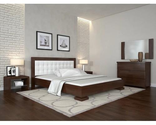 Кровать Монако Wood Market 24 Донецк.Кровать Монако по цене от 21 200.00 руб.-ДНР