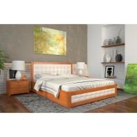 Кровать Рената Д