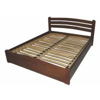 Кровать Софи Люкс