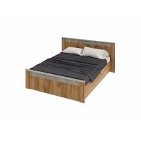 Кровать Франк КР 14