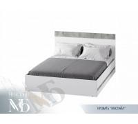 Кровать Инстайл КР 04