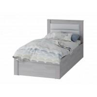 Кровать Монако КР 17