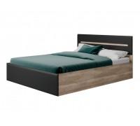 Кровать Наоми КР 11