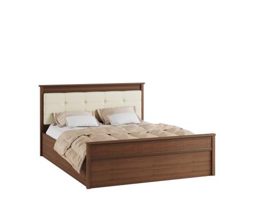 Кровать Ливорно ЛКР 1