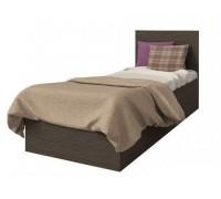 Кровать Ронда 800