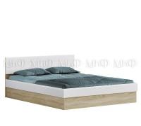 Кровать Фортуна