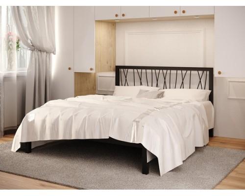 Кровать Bergamo 1