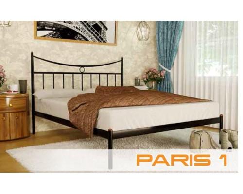 Кровать Paris 1