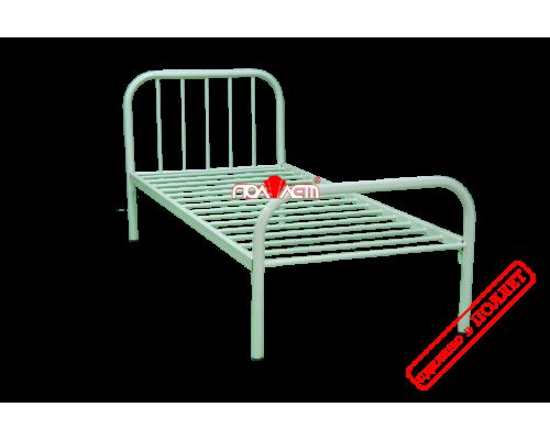 Кровать Прима-2С