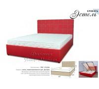 Кровать Эстель