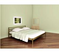 Кровать Fly 1