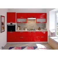 Кухня Равенна Вива Лофт