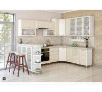 Кухня Равенна Вива Лофт угловая 2