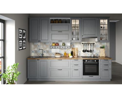 Кухня Равенна Роял