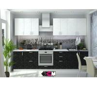 Кухня Дина