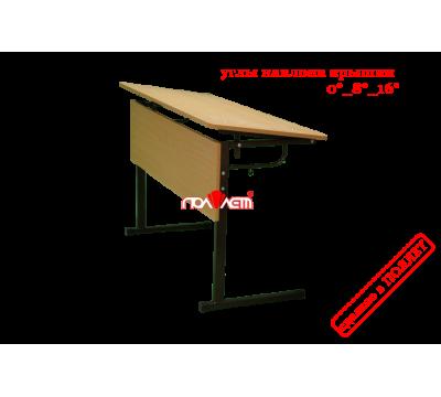 Стол ученическийT-261 Р-46Полет Донецк.Стол ученическийT-261 Р-46 по цене от 3 375.00 руб.-ДНР