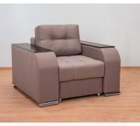 Кресло Хилтон (к дивану)