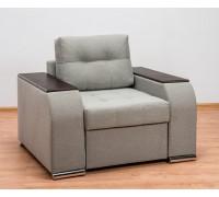 Кресло Хилтон ( к углу )