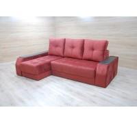 Угловой диван Шанель 2