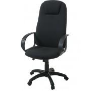 Кресло Биг+