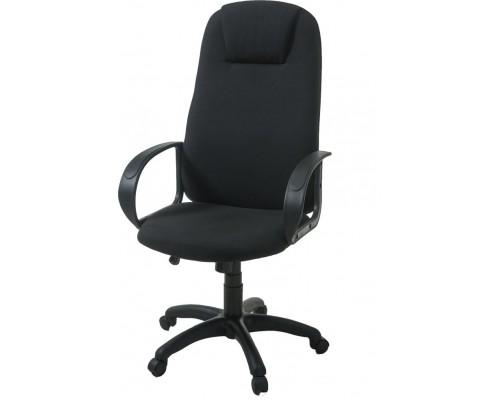 Кресло Биг+Фабрикант  Донецк.Кресло Биг+ по цене от 6 255.00 руб.-ДНР