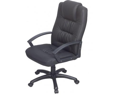 Кресло Комфи