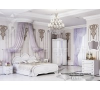 Спальня Филадельфия
