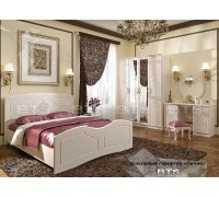 Спальня Лилия