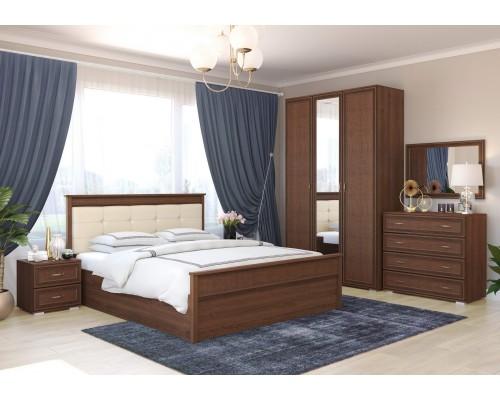 Спальня Ливорно 2