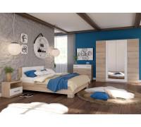 Спальня Аврора 2