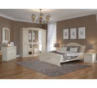 Спальня Франческа 2