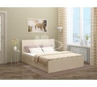 Кровать Модерн без штапиков