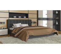 Кровать Сити 3