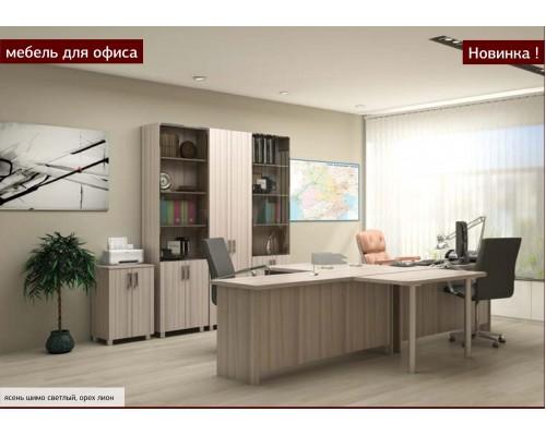 Мебель для офисаФеникс Донецк.Мебель для офиса по цене от 42 000.00 руб.-ДНР