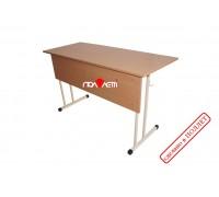 Стол ученический Т-550-05