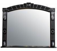 Зеркало Александрия 100