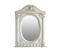 Зеркало Наполеон 165