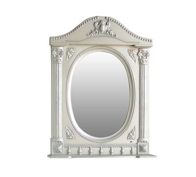 Зеркало Наполеон 165Атолл Донецк.Зеркало Наполеон 165 по цене от 5 899.00 руб.-ДНР