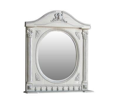Зеркало Наполеон 185Атолл Донецк.Зеркало Наполеон 185 по цене от 7 410.00 руб.-ДНР